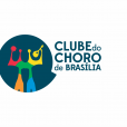 O Clube do Choro corre risco de acabar sem patrocínio