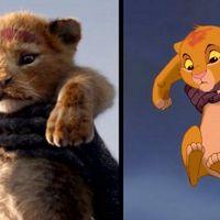 """O live-action de """"O Rei Leão"""" não será uma cópia da versão original!"""