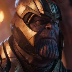 """""""Vingadores: Ultimato"""": chegou o seu momento de dar uma de Thanos na nova ferramenta do Google"""