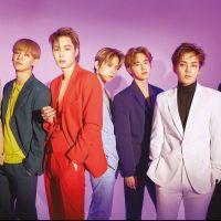 De TXT a MAMAMOO, conheça alguns grupos de K-Pop que você precisa colocar na sua playlist