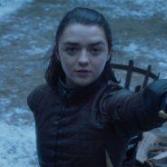 """""""Game of Thrones"""" bate recorde de audiência após Batalha de Winterfell em """"The Long Night"""""""