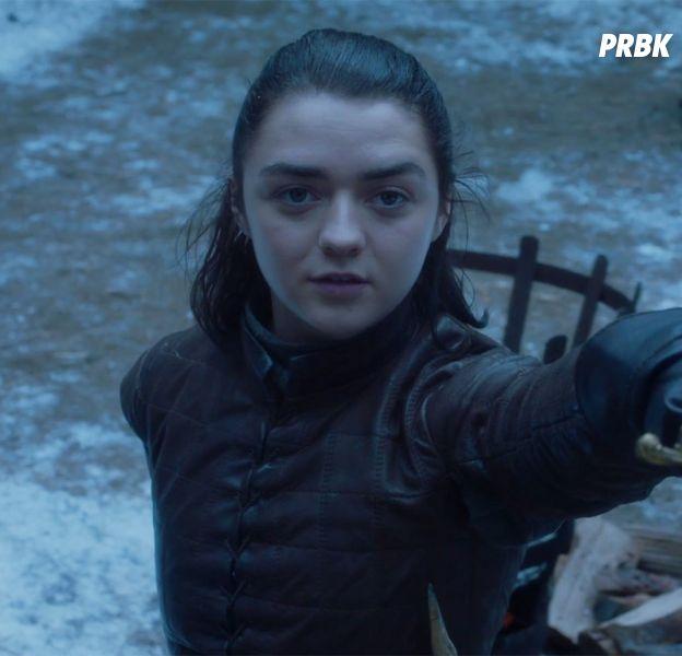 """""""Game of Thrones"""" bate um novo recorde com o terceiro episódio da 8ª temporada"""