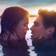 """Isso é tudo que você precisa saber sobre """"Nosso Último Verão"""", novidade da Netflix com o KJ Apa"""