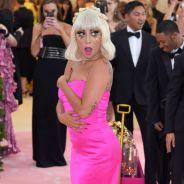 A Lady Gaga usou 4 looks, Lili Reinhart e Cole Sprouse arrasaram e tudo que rolou no MET Gala 2019