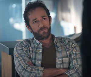 """Filho de Luke Perry, de """"Riverdale"""", também participará de """"Era Uma Vez Em Hollywood"""""""