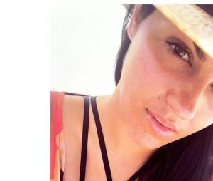 Maite Perroni cancelou seu contrato com a Televisa e foi para a Netflix
