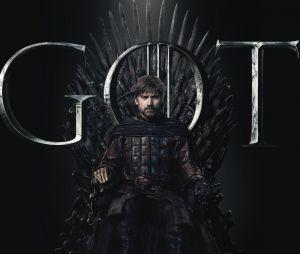 """Mão deJaime Lannister(Nikolaj Coster Waldau) aparece em carne e osso em foto promocional de""""Game of Thrones"""""""