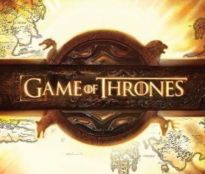 """De """"Game of Thrones"""": mão direita de Jaime Lannister(Nikolaj Coster Waldau) aparece inteira e em carne e osso em foto de episódio"""