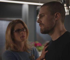 """De """"Riverdale"""" e """"Arrow"""": showrunner diz que poderia ter acontecido crossover das produções"""
