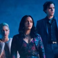 "O Jughead pode estar morto depois do final da 3ª temporada de ""Riverdale"". Entenda"