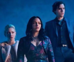 "Em ""Riverdale"": o season finale deixou todo mundo de queixo caído"