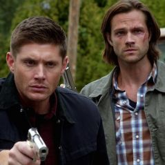 """Jensen Ackles sonhou com um fim trágico em """"Supernatural"""" e todo mundo chorou"""
