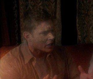 """Será que Sam (Jared Padalecki) e/ou Dean (Jensen Ackles) vão morrer no final de """"Supernatural?"""