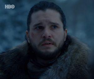 """Fãs de """"Game of Thrones"""" fizeram abaixo-assinado pedindo regravação da última temporada da série"""