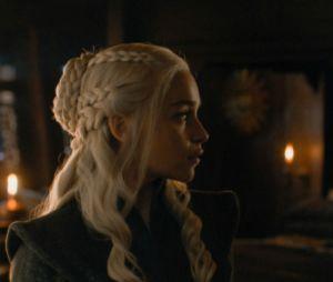 """Final de """"Game of Thrones"""" precisa ser vista com a cabeça aberta, diz ator"""