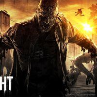 """Versões de """"Dying Light"""" para Xbox 360 e PS3 são canceladas"""