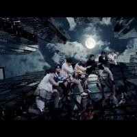 """O GOT7 está de volta! Confira """"ECLIPSE"""", o MV de comeback do grupo e as reações dos fãs!"""