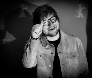 Ed Sheeran: música com Chance the Rapper será lançada nesta sexta-feira (24)