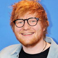 O Ed Sheeran acaba de anunciar seu novo CD e ele está cheio de colaborações!