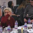 """Emilia Clarke já sabia o destino de Daenerys em """"Game of Thrones"""""""