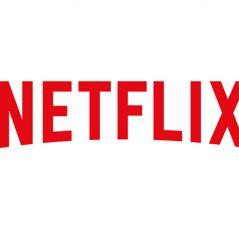 O Twitter da Netflix é simplesmente maravilhoso e nós vamos te dar motivos para viciar nele também