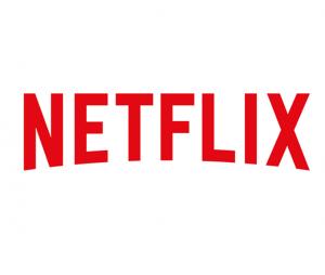 A gente estava de olho no Twitter da Netflix e ele é simplesmente incrível