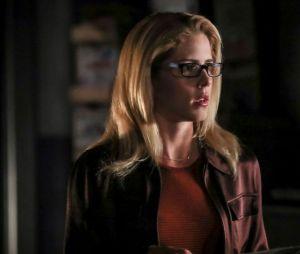 """Em """"Arrow"""": última temporada está surpreendente, diz ator"""