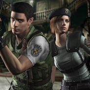 """Novo trailer de """"Resident Evil"""" na versão HD: os gráficos estão show!"""