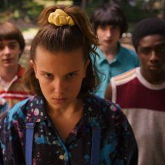 """Millie Bobby Brown já sabe como """"Stranger Things"""" irá acabar e disse que o final é assustador"""