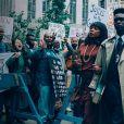 """A série """"Olhos que condenam"""" (Netflix) traz uma história baseada em fatos reais que, sem dúvidas, é uma das melhores produções deste ano"""