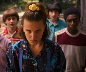"""""""Stranger Things"""": 3ª temporada estreia dia 4 de julho"""