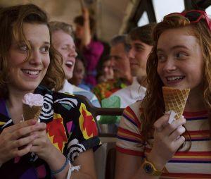"""""""Stranger Things"""": personagens estarão de férias na 3ª temporada"""