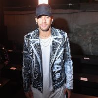 Caso Neymar ganha reviravolta, vídeo da suposta agressão é divulgado e assunto vira Trending Topics