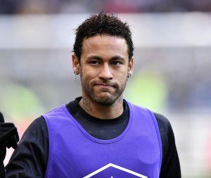 Caso Neymar: hashtag sobre o caso vira topo dos Trending Topics