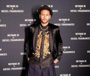 Neymar Jr. recebe apoio de fãs após acusações de estupro e agressão