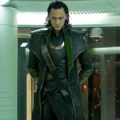 """Disney+ divulga primeira imagem da série """"Loki"""" e a ansiedade já está enorme!"""