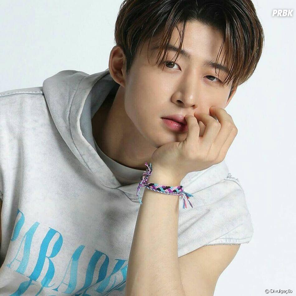 Kim Hanbin, do iKON, anuncia saída do grupo após polêmica envolvendo drogas