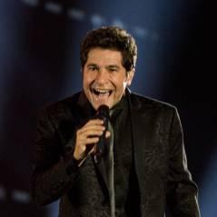 """Cantor Daniel fala sobre sucesso no """"The Voice Brasil"""": """"Um presente"""""""