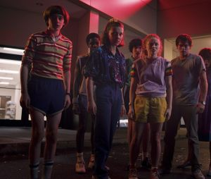 """Stranger Things"": 3ª temporada ganha nova sinopse"