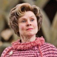 Novo conto da criadora de Harry Potter, J.K. Rowling, já está disponível