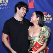 Ficou impossível não shippar Noah Centineo e Lana Condor depois do MTV Movie & TV Awards 2019
