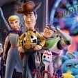 """""""Toy Story 4"""": estes são os 5 motivos que vão te fazer correr para o cinema"""