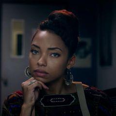 """Elenco de """"Cara Gente Branca"""" anuncia data de estreia da terceira temporada na Netflix"""