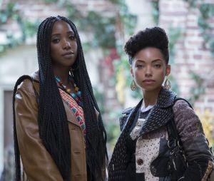 """Narrador de """"Cara Gente Branca"""" pode aparecer na terceira temporada da série"""