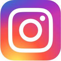 Os adesivos musicais do Instagram finalmente serão liberados aqui no Brasil!
