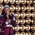 """""""Malhação"""": Ludmilla cantará """"A Boba Fui Eu"""" no 1º Festival de Bandas de Colégios de Caxias"""