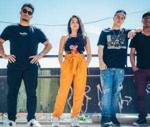 """Depois de teaser, data de estreia de """"Sintonia"""" é liberada"""