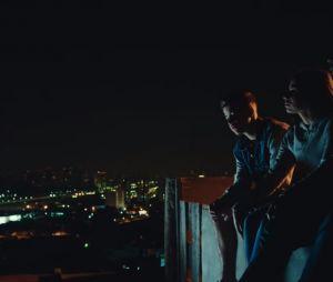 """Sintonia"", série do Kondzilla, estreia dia 9 de agosto na Netflix"
