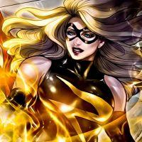Qual atriz arrasaria como a Miss Marvel nos cinemas? Confira nossas sugestões!