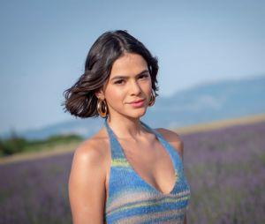 Bruna Marquezine vai ficar longe da TV até 2020 para estudar